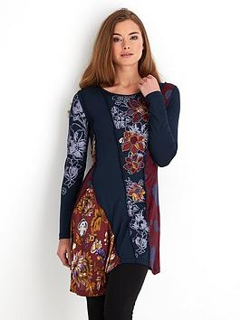joe-browns-go-anywhere-tunic