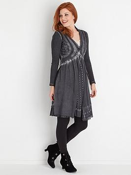 joe-browns-mystical-enchantment-tunic