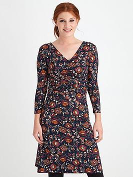 joe-browns-crucial-carefree-dress