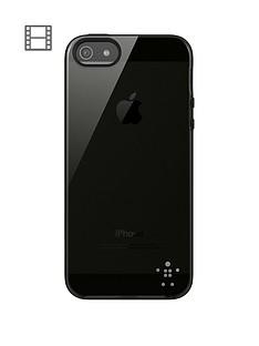 belkin-grip-sheer-case-for-iphone-55s