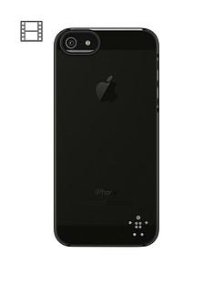 belkin-shield-sheer-matte-case-for-iphone-55s