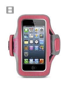 belkin-slim-fit-plus-armband-for-iphone-55s5c-and-iphone-se