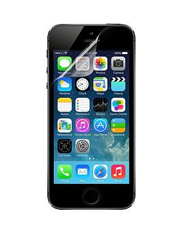belkin-trueclear-transparent-screen-protector-for-iphone-55s-3-pack