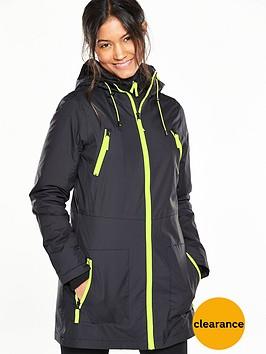 v-by-very-double-hood-windcheater-coat