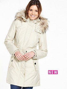 v-by-very-expedition-parka-coat