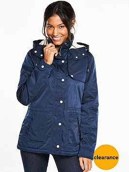 v-by-very-windcheater-with-fleece-lining