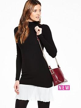 v-by-very-2-1-jumper-dress