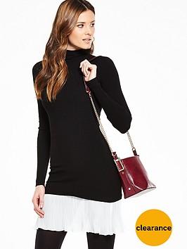 v-by-very-2-in-1-jumper-dress