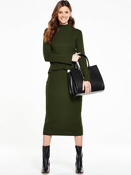v-by-very-knitted-pencil-skirt-co-ord