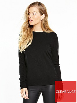 v-by-very-supersoft-jumper
