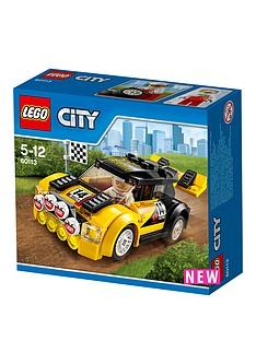 lego-lego-rally-car