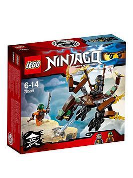 lego-lego-cole039s-dragon