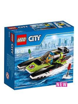 lego-race-boat