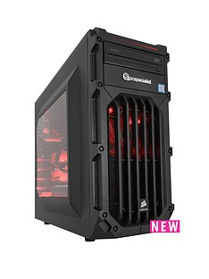 pc-specialist-orion-xt-gaming-intel-core-i7-16gb-ram-2tb-hard-drive-amp-240gb-ssd-pc-gaming-desktop-base-unit-amd-8