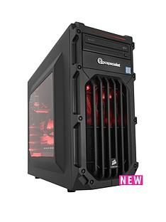 pc-specialist-orion-xt-gaming-intel-core-i7-16gb-ram-2tb-hard-drive-amp-240gb-ssd-pc-gaming-desktop-base-unit-amd-8