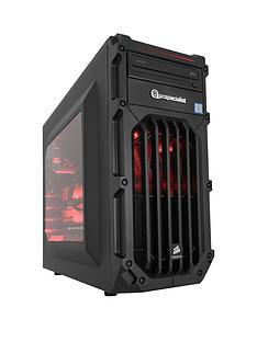 pc-specialist-orion-xt-gaming-intelreg-coretrade-i7-16gb-ram-2tb-hard-drive-amp-240gb-ssd-pc-gaming-desktop-with-amd-8gb-dedicated-graphics-2x-rx-480-8gb-crossfire