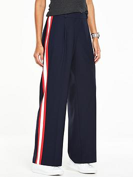 v-by-very-red-and-white-side-stripe-trouser
