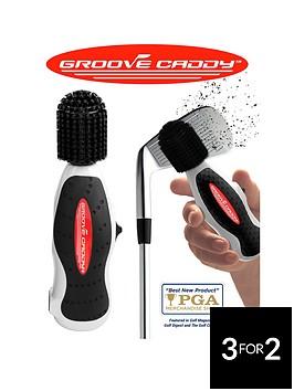groove-caddy-club-cleaner
