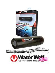 water-wolf-hd-underwater-camera