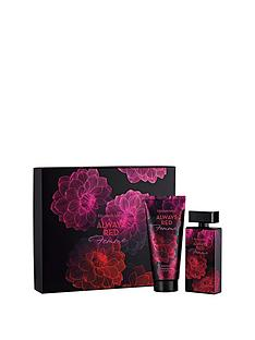 elizabeth-arden-always-red-femme-50mlnbspedt-2-piece-gift-set