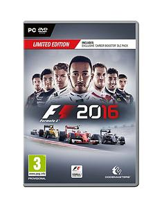 pc-games-f1-2016-pc
