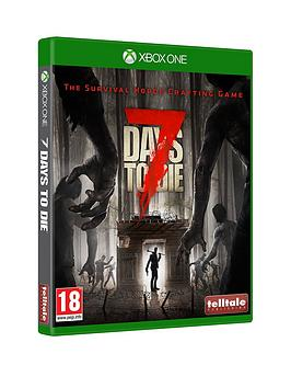 xbox-one-7-days-to-die-xbox-one