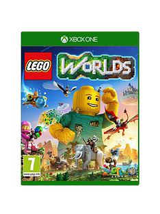 xbox-one-lego-worlds-xbox-one