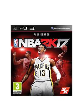 playstation-3-nba-2k17-ps3