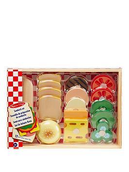 melissa-doug-wooden-sandwich-making-set