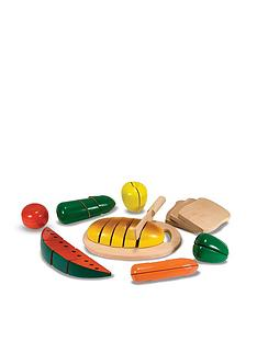 melissa-doug-wooden-cutting-food