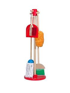 melissa-doug-lets-play-house-dust-sweep-mop