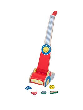 melissa-doug-vacuum-play-set