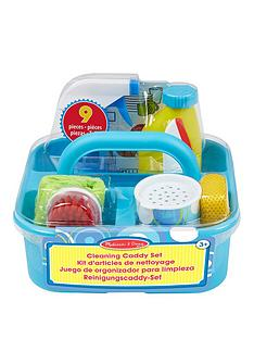 melissa-doug-let039s-play-house-spray-squirt-amp-squeegee-play-set