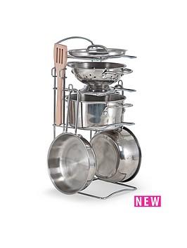 melissa-doug-pots-amp-pans-set