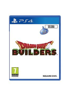 playstation-4-dragon-quest-builders-ps4