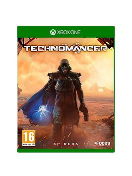 playstation-4-the-technomancer-ps4
