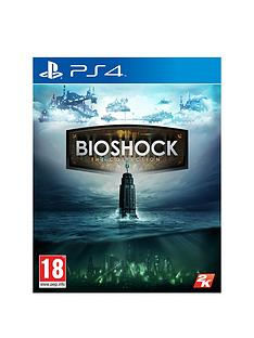 playstation-4-bioshock-the-collection-ps4