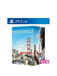 playstation-4-watch-dogs-2-san-francisco-edition-ps4