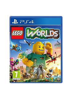playstation-4-lego-worlds-ps4