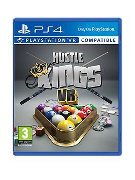 playstation-vr-hustle-kings-playstation-vr-compatiblenbsp
