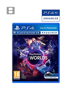 playstation-vr---playstation-vr-worlds
