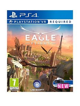 playstation-vr-eagle-flight-vr-ps4