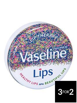 vaseline-vintage-lip-gift-tin