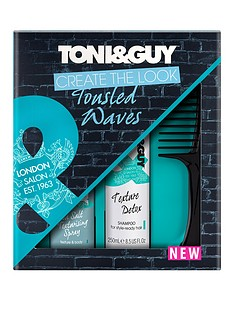 toniguy-toniampguy-casual-collection-kit