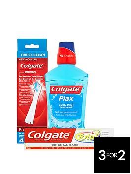 colgate-triple-clean-bundle