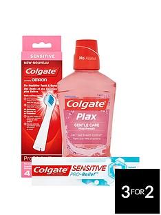 colgate-sensitive-pro-relief-bundle