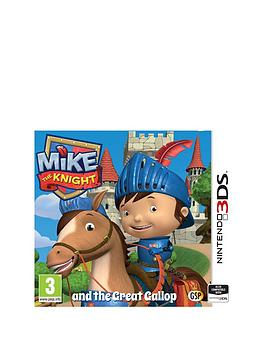 nintendo-3ds-xl-mike-the-knight-and-the-great-gallop-3ds
