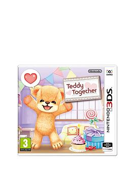 nintendo-3ds-teddy-together-3ds