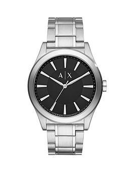 armani-exchange-armani-exchange-nico-black-dial-stainless-steel-bracelet-mens-watch