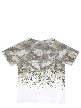 river-island-mini-boys-khaki-camouflage-t-shirt